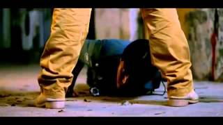 Bangla new movie mental trailer