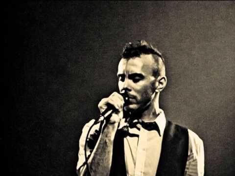 Asaf Avidan And The Mojos - Left Behind