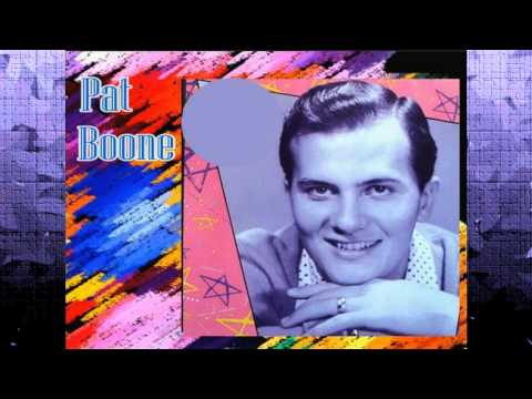Pat Boone - Spring Rain