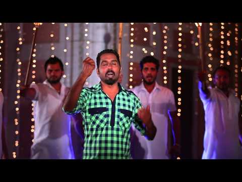 Inqlaab | Pamma Sunar | Hd Official Video 2015 Full Song Guru Ravidas Ji| Taj Entertainment video