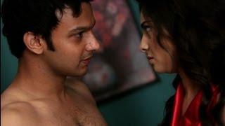 Rewind  | Short Film | By Neeraj Udhwani