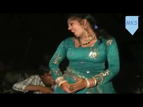 Latest Hot Bhojpuri Mix Pal Pal Na Mane Tinku Jiya video