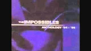 Watch Impossibles Priorities Intact video