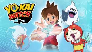 Yo-Kai Watch - Battle Theme Remix