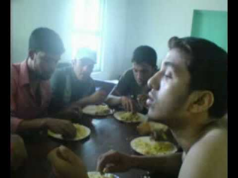 TENSION BOYS (2006-07) Kadal Kaatin Nenjil
