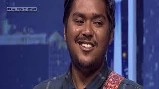 download lagu Keren Judika Duet Dengan Ahmad Abdul Ayah gratis