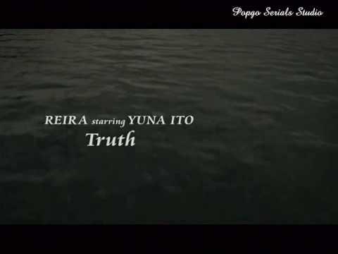Yuna Ito-Truth
