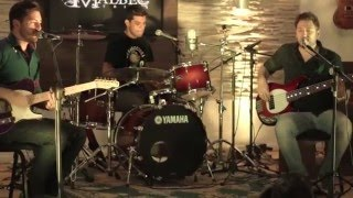download musica The Weeknd - Cant Feel My Face Malbec Trio Cover