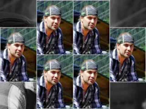 David Garrett...... Supermassive Black Hole  (Muse)