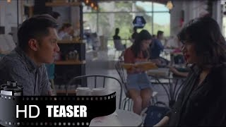 MEET ME IN ST. GALLEN (2018) Teaser Trailer