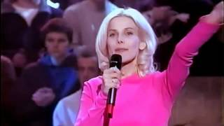 C.C Catch & Krayzze - Soul Survivor