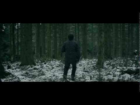 Fossil Collective - Wolves
