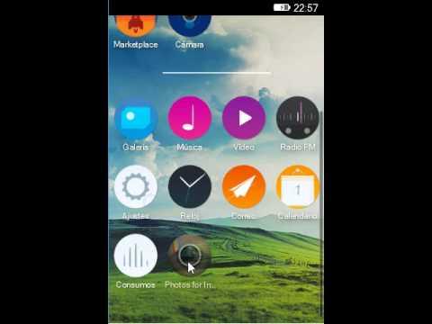 Firefox Os - Respuesta Como instalar instagram en firefox os