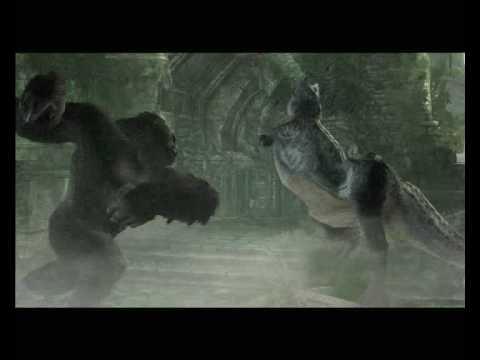 Gameplay King Kong King Kong Game pc Kong vs