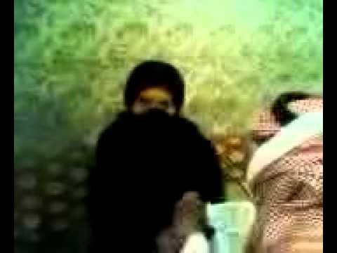 مقطع فيديو اغتصاب بنت بالثانوية