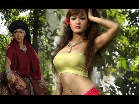 Film Gending Sriwijaya video