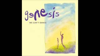 Watch Genesis Jesus He Knows Me video