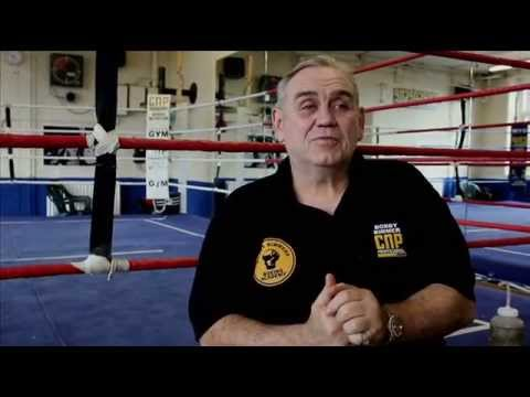 Bobby Rimmer on Brian Rose's world title fight experience in New York