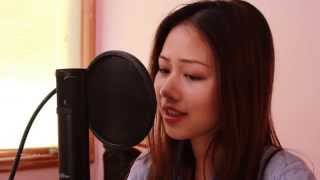Michelle Vang | Baek Ji Young - That Woman Cover