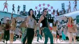 download lagu Bollywood Dance Songs 2008-2009 gratis