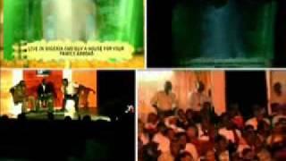 AyShow.tv Ali n Okey Bakassi.flv
