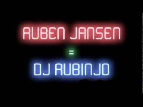DjRubinjo - Dutch And American Remix