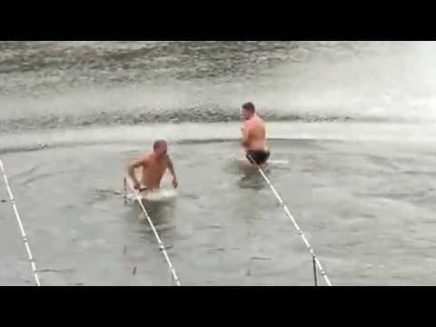 рыбалка в коротояке