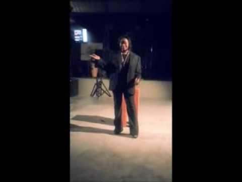 Monologues Du Vagin Version Haitienne de Florence .mp3