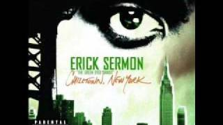 Watch Erick Sermon Do You Know video