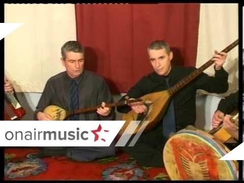 Liti & Biti - Ahmet Delija