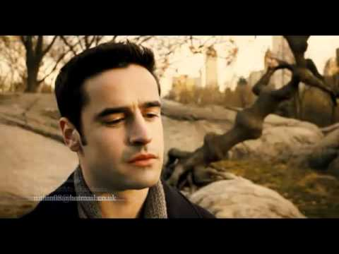 Enrique Iglesias - Why Not Me Official Video - YouTube.flv