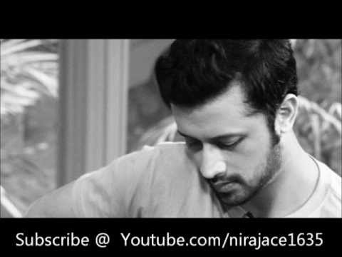 ❤ ❤ Dilbar Mere Kab Tak Muje Aise Hi Tadpaoge By Atif Aslam...