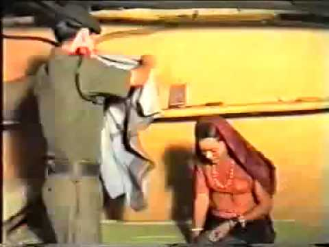 gurung film ree-chami 3