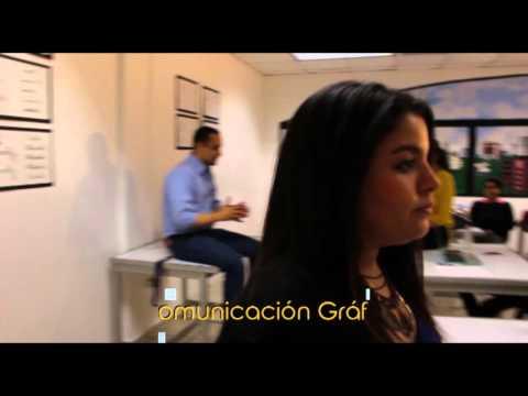 06 140062 Sarah Jorge offline