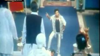 Shakib khan Best of Action ft, Misha soudagor and mijo ahmed by [BDsong24.Com]
