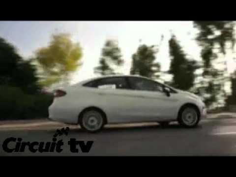 Ford+Powershift+6+Speed+Dual+Clutch+Transmission_x264.mp4