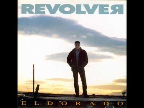 Revolver - El Dorado
