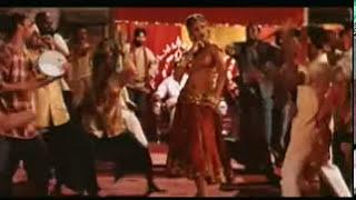 patli kamar matka ke - shool (hindi item song)