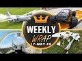 HobbyKing Weekly Wrap - Episode 16