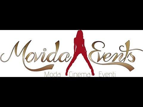 MOVIDA EVENTS MODA IN TOUR