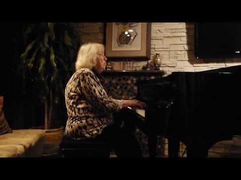 Бах Иоганн Себастьян - BWV 814 - Французская сюита №3 (си минор)