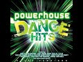 Party Rock Anthem By LMFAO Ft. Lauren Bennett & GoonRock