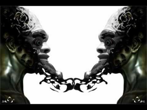 en otros brazos - origenes