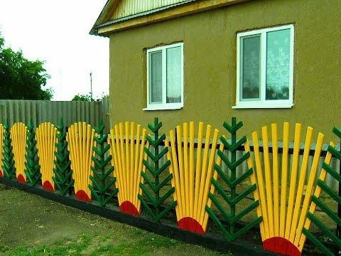 Проращивать лен в домашних условиях