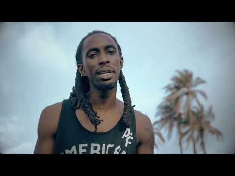 Mr 1Ne & MDG - Broken Heart | Sierra Leone Music 2017 Latest | www.SaloneMusic.net | DJ Erycom