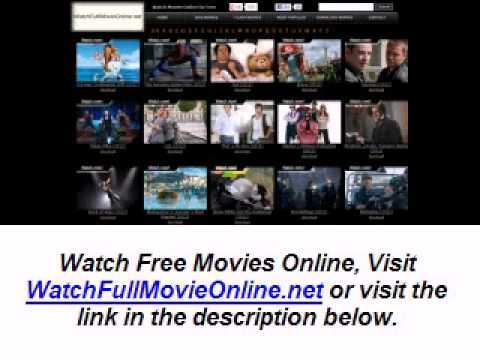 Watch Double Teamed online 2002 on 1ChannelMovie