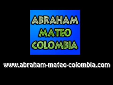Abraham Mateo en EMISORA LA NORTE FM !!!. (Colombia)