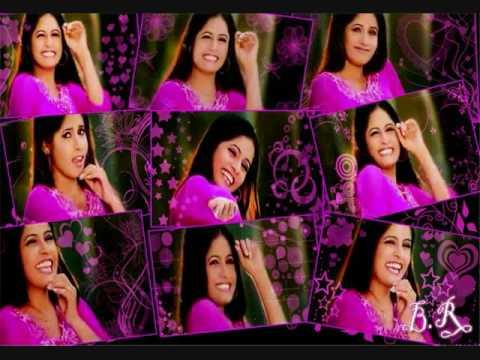 Dil Da Jaani - Bai Amarjit & Miss Pooja