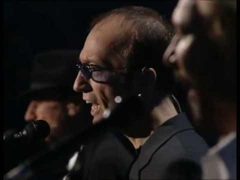 Bee Gees - Night of Love