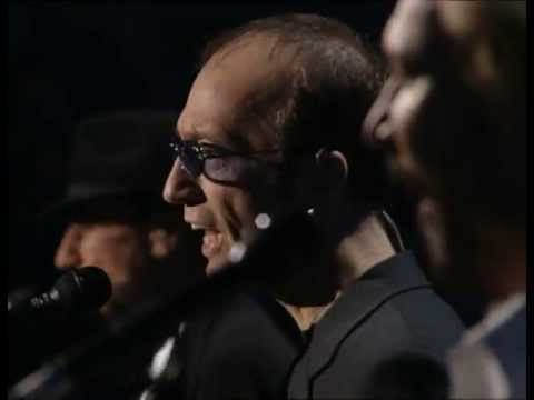 Bee Gees - To Love Somebody (Live In Las Vegas, 1997 - One Night Only)